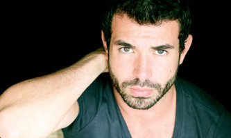 Tom Cullen on Downton Abbey Season 4