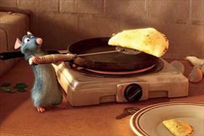 Remy the rat in Ratatouille, Ratatouille movie, Ratatouille, Disney Pixar Ratatouille, Ratatouille animated movie, Ratatouille, Ratatouille kids movie, Ratatouille kids party, Ratatouille kids in mind