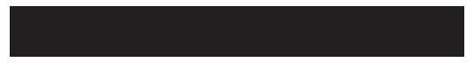 Maggie Bags Logo