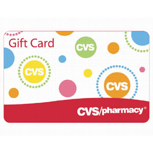 gift cards available at cvs celebrate 4th of july 100 cvs patriotic savings gift 12161