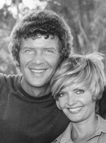Why I Love Carol Brady A Very Brady Goodbye To Florence